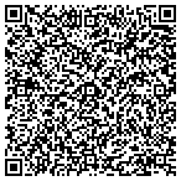 QR-код с контактной информацией организации ЗОЛОТАЯ СЕРЕДИНА, ЗАО