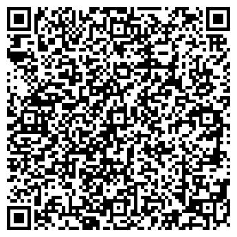 QR-код с контактной информацией организации ЗОЛОТОЙ ПЕТЕРБУРГ, ООО