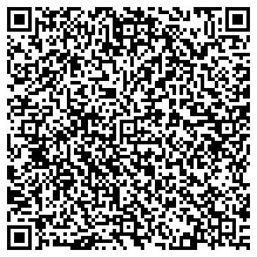 QR-код с контактной информацией организации ИМПЕРИЯ ХОЛДИНГ, ООО