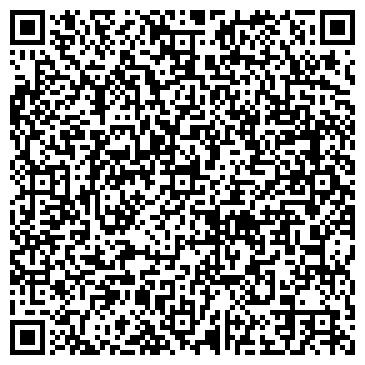 QR-код с контактной информацией организации КАЗАНСКАЯ ПЛОЩАДЬ, ООО