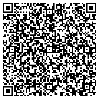 QR-код с контактной информацией организации КАПИТАН, ООО