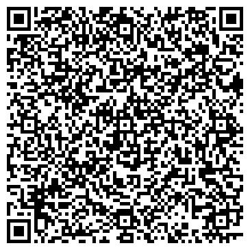 QR-код с контактной информацией организации КОМНАТА АГЕНТСТВО НЕДВИЖИМОСТИ