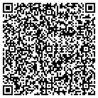 QR-код с контактной информацией организации КОМПЛЕКТ-ПЛЮС, ОАО