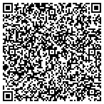 QR-код с контактной информацией организации ЛОНДОН КОНСАЛТИНГ МЕНЕДЖМЕНТ КОМПАНИ