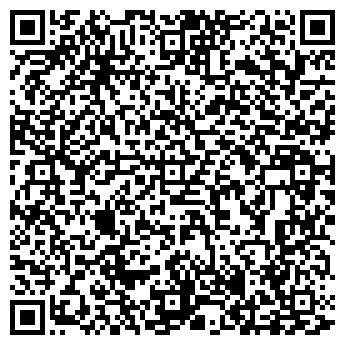 QR-код с контактной информацией организации МАСТЕР-НЕДВИЖИМОСТЬ