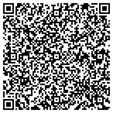 QR-код с контактной информацией организации НЕВСКИЕ ОТЕЛИ АГЕНТСТВО НЕДВИЖИМОСТИ, ООО