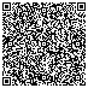 QR-код с контактной информацией организации НЕВСКИЙ ПРОСПЕКТ АГЕНТСТВО НЕДВИЖИМОСТИ