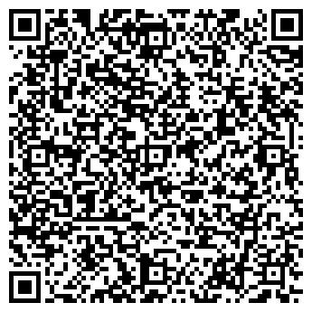 QR-код с контактной информацией организации НЕДА, ООО