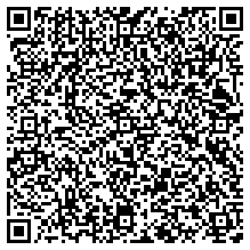 QR-код с контактной информацией организации ОБЪЕДИНЕННАЯ СТРОИТЕЛЬНАЯ СИСТЕМА, ЗАО