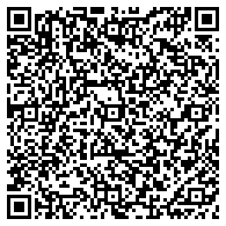 QR-код с контактной информацией организации БРИТИШ ГАЗ КАЗАХСТАН