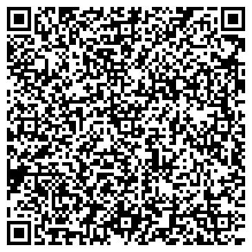 QR-код с контактной информацией организации ОЛИМП-2000 ГРУППА КОМПАНИЙ