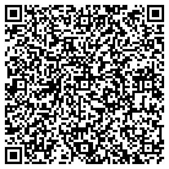 QR-код с контактной информацией организации ОРС ТК СПБ, ООО