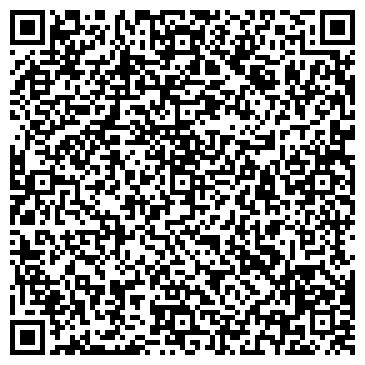 QR-код с контактной информацией организации ПАРТНЕРЪ, ООО