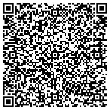 QR-код с контактной информацией организации ПЕТЕРБУРГСКАЯ БИЗНЕС-НЕДВЖИЖМОСТЬ