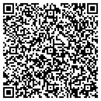 QR-код с контактной информацией организации ПИТЕР