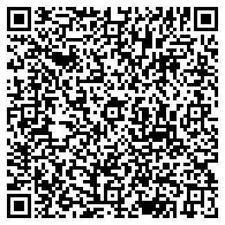 QR-код с контактной информацией организации ПИТЕР-ОТЕЛЬ