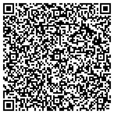 QR-код с контактной информацией организации ПРОСПЕКТ-НЕДВИЖИМОСТЬ, ООО