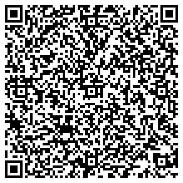 QR-код с контактной информацией организации САНКТ-ПЕТЕРБУРГ-МОСКВА