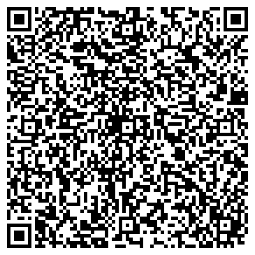 QR-код с контактной информацией организации СОВЕТ- НЕДВИЖИМОСТЬ, ООО