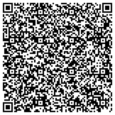 QR-код с контактной информацией организации УНР № 528 САНТЕХМОНТАЖ-62 ДЕПАРТАМЕНТ НЕДВИЖИМОСТИ, ООО