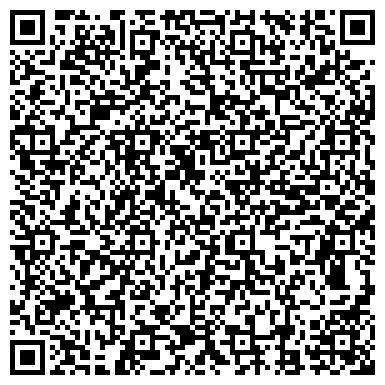 QR-код с контактной информацией организации ЦЕНТРАЛЬНОЕ БЮРО ОПЕРАЦИЙ С НЕДВИЖИМОСТЬЮ, ООО