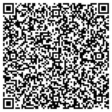 QR-код с контактной информацией организации ЭКОТОН ОТДЕЛЕНИЕ ЗАГОРОДНОЙ НЕДВИЖИМОСТИ