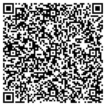 QR-код с контактной информацией организации 78 РЕГИОН АГЕНТСТВО