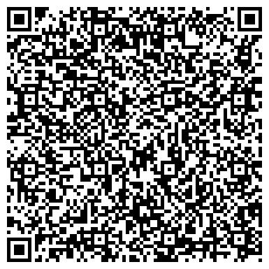 QR-код с контактной информацией организации COLLIERS INTERNATIONAL/КОЛЛИЕРЗ ИНТЕРНЕШНЛ