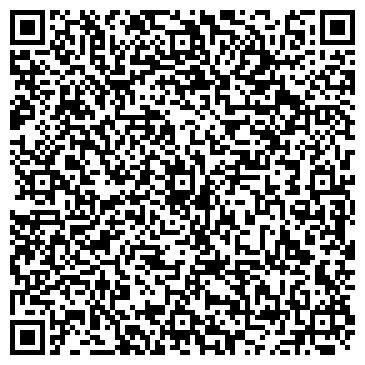 QR-код с контактной информацией организации GREENFIELD PROPERTY INTERNATIONAL