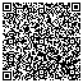 QR-код с контактной информацией организации PRAKTIS CB