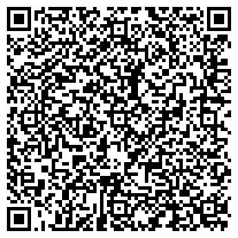 QR-код с контактной информацией организации RTL-ESTATE
