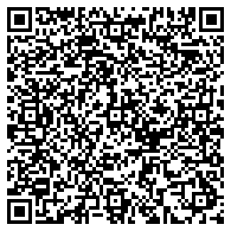 QR-код с контактной информацией организации НОВОСТИ
