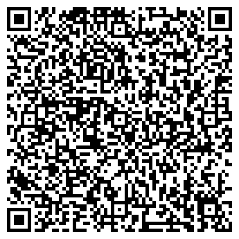 QR-код с контактной информацией организации ПЕТЕРЛЭНД, ООО