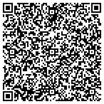 QR-код с контактной информацией организации ГОСУДАРСТВЕННЫЙ РУССКИЙ ТЕАТР ДРАМЫ ИМ. М. ГОРЬКОГО