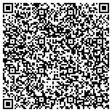 QR-код с контактной информацией организации РОССИЙСКОЕ АВТОРСКОЕ ОБЩЕСТВО СЕВЕРО-ЗАПАДНЫЙ ФИЛИАЛ