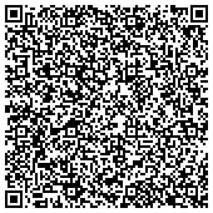 QR-код с контактной информацией организации ХУДОЖЕСТВЕННЫЙ ФОНД СВЕРХКАРТИНА ВЯЧЕСЛАВА ЧЕБОТАРЯ (АКАДЕМИЯ ХУДОЖЕСТВЕННОГО ФОНДА)
