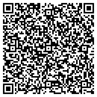 QR-код с контактной информацией организации ЗАО МИХАЙЛОВСКИЙ МАНЕЖ