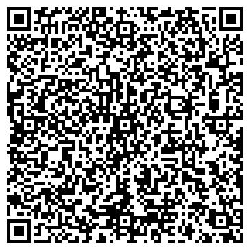"""QR-код с контактной информацией организации """"СИВЕЛ"""""""