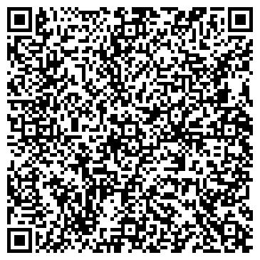 QR-код с контактной информацией организации БОНСАЙ-ЦЕНТР, ООО