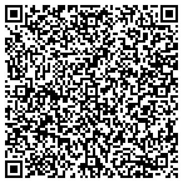 QR-код с контактной информацией организации ГРАТА ЮРИДИЧЕСКАЯ ФИРМА АСТАНИНСКИЙ ФИЛИАЛ