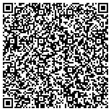 QR-код с контактной информацией организации МИР ИСКУССТВА, ООО