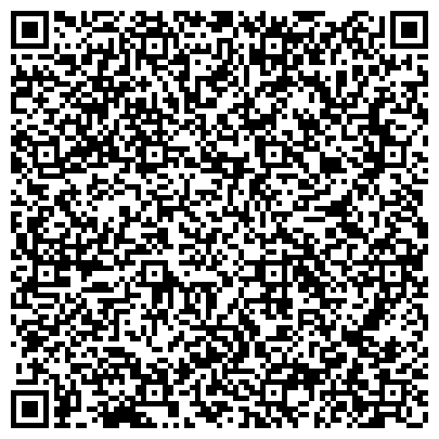 QR-код с контактной информацией организации ГАЛЕРЕИ ФОНДА СВОБОДНОГО РУССКОГО ИСКУССТВА (ИСАЧЕВА, МИХАЙЛОВА)