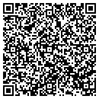QR-код с контактной информацией организации ART REFLEX