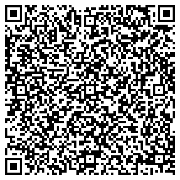QR-код с контактной информацией организации ЗАО ЭГО ТРАНСЛЕЙТИНГ КОМПАНИЯ
