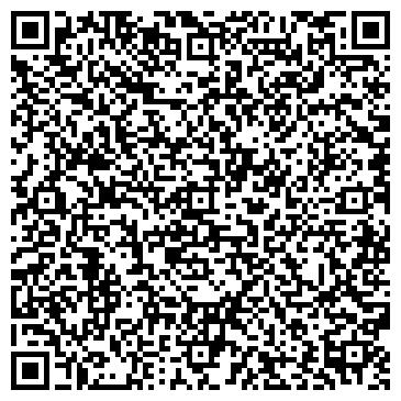 QR-код с контактной информацией организации ГОРОДСКОЙ ЦЕНТР ПЕРЕВОДОВ