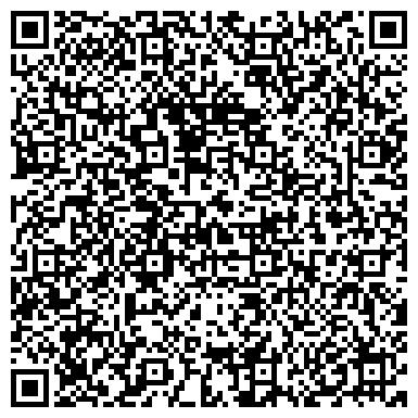 QR-код с контактной информацией организации ТЕХНОТЕКСТ ТЕХНИЧЕСКАЯ ПЕРЕВОДЧЕСКАЯ КОМПАНИЯ