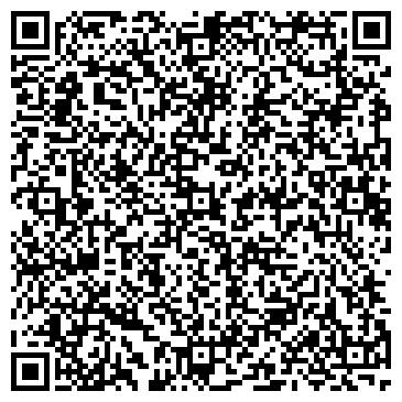 QR-код с контактной информацией организации АСТАНАКОНСАЛТИНГ, АУДИТОРСКАЯ ФИРМА