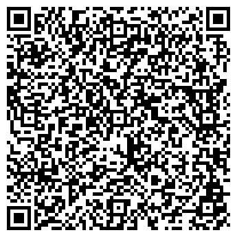 QR-код с контактной информацией организации ВПС ГРУПП, ООО