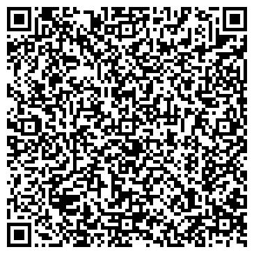 QR-код с контактной информацией организации ГОРОД ООО КАДРОВОЕ АГЕНТСТВО