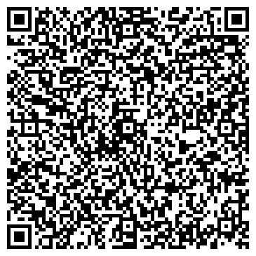 QR-код с контактной информацией организации ЕМЕРДЖИНГ МАРКЕТС ГРУПП ПРОФЕШИОНАЛС